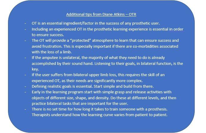 OT tips_diane atkins